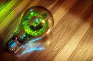 De l'accompagnement pour les projets écoénergétiques