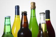 Une nouvelle loi relative à l'alcool de type artisanal
