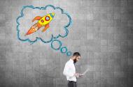 Évaluer le potentiel de son idée d'affaires