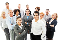 Consultation du panel entreprise