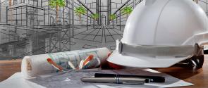 Annonces d'intérêt pour le secteur de la construction