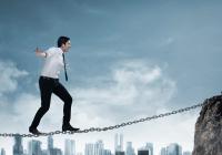 Principaux risques chez les petites entreprises
