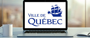 Nouvel outil pour les entreprises de Québec