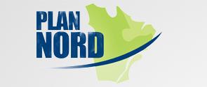 Lancement d'une plateforme Web pour le Plan Nord