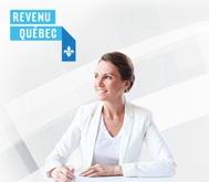 La Trousse employeur de Revenu Québec