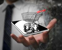 Vente en ligne: cinq trucs avant de vous lancer