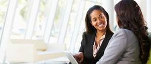 Relever les défis du recrutement en 4 étapes