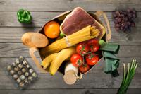 Survol de l'industrie alimentaire biologique