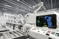 Implantation du premier laboratoire cyber-physique au Canada