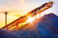 Nouvelles mesures pour le secteur minier