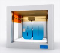 L'impression 3D alimentaire, un créneau d'avenir?