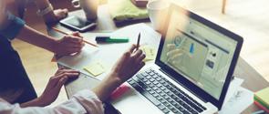 Les six clés de l'adoption du numérique