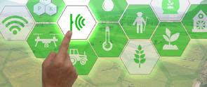 Santé et sécurité en agriculture