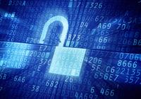 Protéger son entreprise contre la cybercriminalité