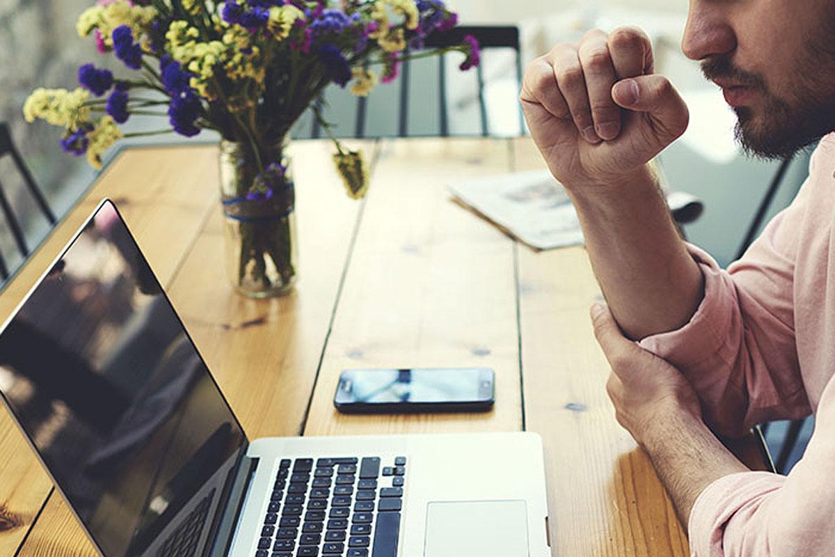 Huit conseils à suivre pour démarrer une entreprise.
