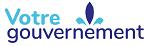 Votre gouvernement.